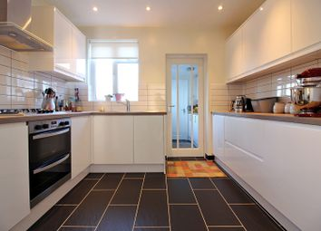 Thumbnail 2 bed terraced house for sale in Kenyngton Drive, Sunbury-On-Thames