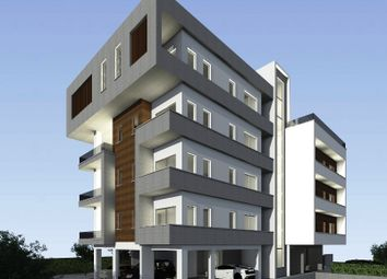 Thumbnail Block of flats for sale in Mesa Getonia, Limassol, Cyprus