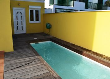 Thumbnail 3 bed chalet for sale in Arguineguin, Las Palmas, Spain