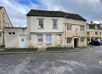 Thumbnail Industrial for sale in Commercial Unit, Blackhorse Cottage, St. Marys Street, Painswick, Gloucestershire