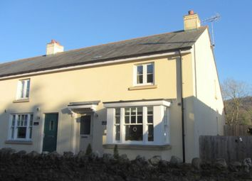 Thumbnail 3 bedroom property for sale in River Court, Cotford Road, Sidbury, Sidmouth