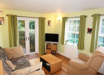 Thumbnail 1 bed flat to rent in Vineys Yard, Bruton