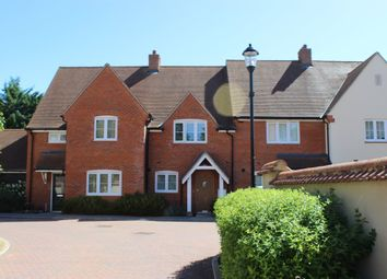 Thumbnail 2 bed terraced house to rent in Printers Piece, Haddenham, Aylesbury