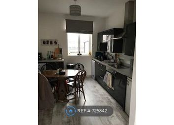 Thumbnail 1 bed flat to rent in Boltro Road, Haywards Heath