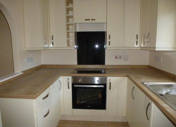 Thumbnail 2 bed property to rent in Pewsham Lock, Pewsham, Chippenham