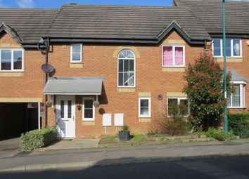 Thumbnail 3 bed semi-detached house for sale in Peregrine Street, Hampton Vale, Peterborough