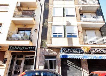 Thumbnail 2 bed apartment for sale in Guadamar Valencia, Guadamar, Valencia