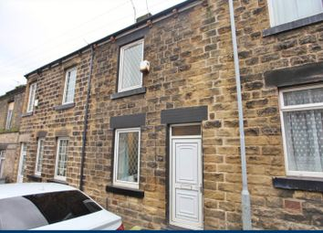 Thumbnail 2 bed terraced house to rent in Melville Street, Wombwell, Barnsley