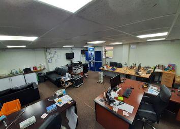 Thumbnail Office to let in Cockleton Lane, Gurnard