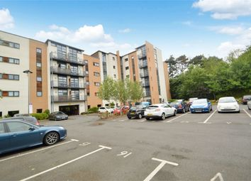Thumbnail 2 bed flat for sale in Altrincham Road, Manchester