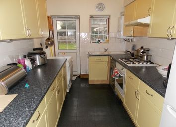 Thumbnail 3 bed property to rent in Hulse Avenue, Barking
