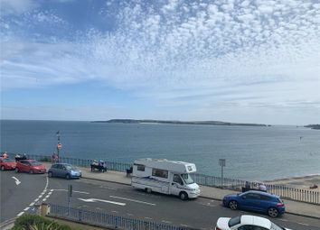 Thumbnail 3 bedroom flat for sale in South Beach Court, Esplanade, Tenby