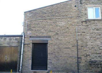 Thumbnail Retail premises to let in Eldon Street North, Barnsley