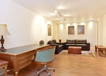 Thumbnail 3 bedroom mews house to rent in Grosvenor Gardens Mews North, Belgravia, City Of Westminster, London