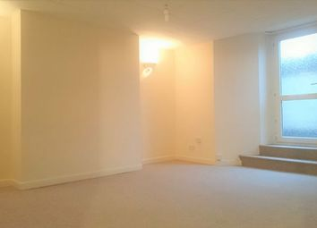 1 bed flat to rent in Marine Parade, Lowestoft NR33