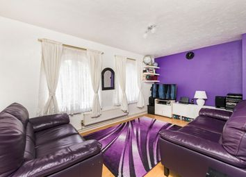 Thumbnail 1 bed flat for sale in Fiona Court, Brondesbury Villas, Queen's Park, London