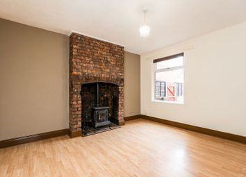 Thumbnail 3 bed terraced house for sale in Harrison Road, Chorley
