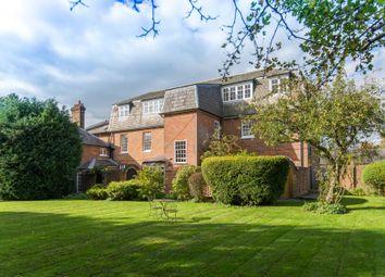 Thumbnail 1 bed flat for sale in Bridgewater Court, Little Gaddesden, Berkhamsted