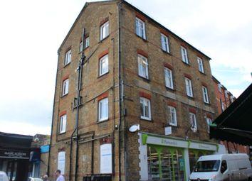 Thumbnail 2 bed flat to rent in 2 Bridge Street, Godalming