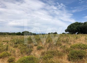 Thumbnail Land for sale in Vila Do Bispo Municipality, Portugal