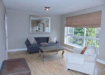 Thumbnail 2 bed flat to rent in Bristol Road, Edgbaston, Birmingham