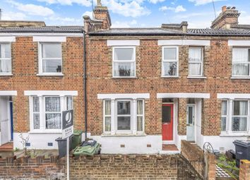 Thumbnail 2 bed property for sale in Hambro Road, London
