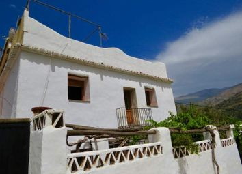 Thumbnail 6 bed country house for sale in 18418 Órgiva, Granada, Spain