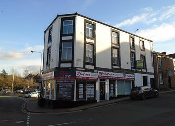Thumbnail Office to let in 107 Mill Street, Macclesfield
