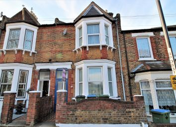 Thumbnail 5 bed terraced house for sale in Lakedale Road, Plumstead