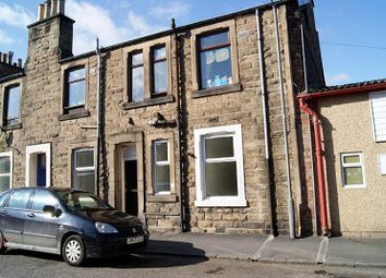 Thumbnail 1 bed flat to rent in Arthur Street, Hawick