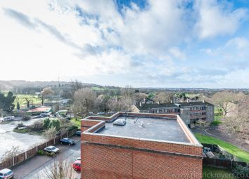 Thumbnail 2 bed flat for sale in Gloucester Court, Lordship Lane, London