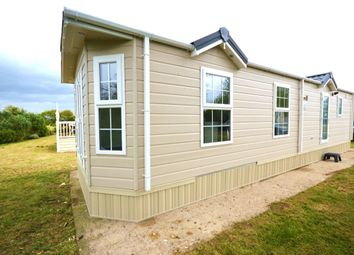 Thumbnail 2 bedroom bungalow for sale in Newark Road, Aubourn, Lincoln