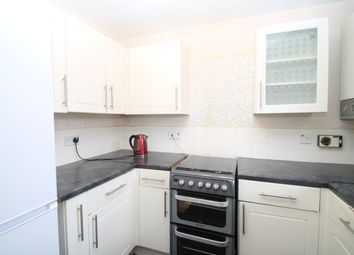 Thumbnail 2 bed property to rent in Chelsea Gardens, Sutton