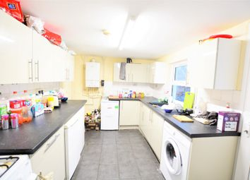 4 bed flat to rent in Viaduct Road, Brighton BN1