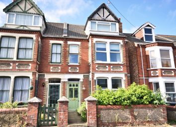 Thumbnail 4 bed semi-detached house for sale in York Avenue, Hunstanton