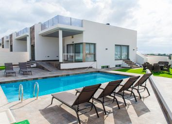 Thumbnail 3 bed villa for sale in Calle Miño 03189, Orihuela Costa, Alicante