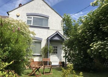 Thumbnail 3 bed end terrace house for sale in Tithe Barn Row, Greetham, Oakham, Rutland