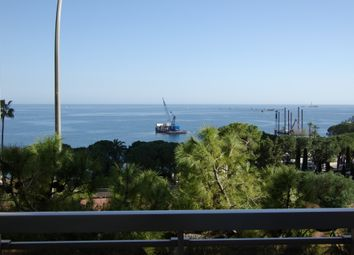 Thumbnail 2 bed apartment for sale in 2 Bedroom Enjoying Panoramic Sea Views-Monaco, Bd. Du Larvotto Monaco, Monaco