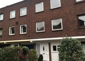 Thumbnail 3 bed terraced house to rent in Parsifal Road, West Hampstead, London