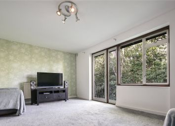 Buxton House, Buxton Drive, London E11. 3 bed property