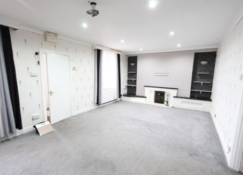 Thumbnail 2 bed detached house for sale in Partridge Road, Llwynypia -, Tonypandy