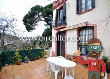 Thumbnail 4 bed cottage for sale in Sant Andreu De Llavaneres, Sant Andreu De Llavaneres, Spain
