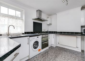 3 bed detached house for sale in Layton Road, Brentford, Middlesex TW8