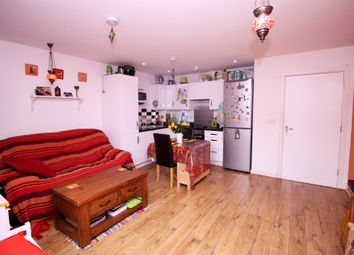 Thumbnail 3 bed property for sale in Salisbury Road, Southall