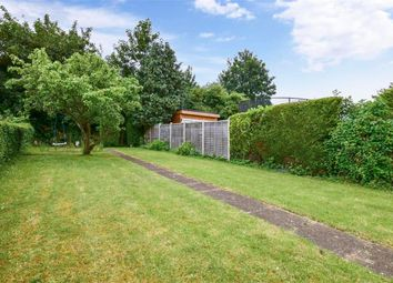 3 bed semi-detached house for sale in Upper Fant Road, Maidstone, Kent ME16