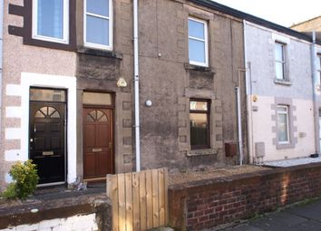 2 bed flat to rent in Glebe Street, Leven KY8