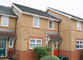 Thumbnail 3 bed property to rent in Wood End Close, Hemel Hempstead Industrial Estate, Hemel Hempstead