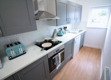 Thumbnail Room to rent in Northway, Gloucester Road North, Filton, Bristol