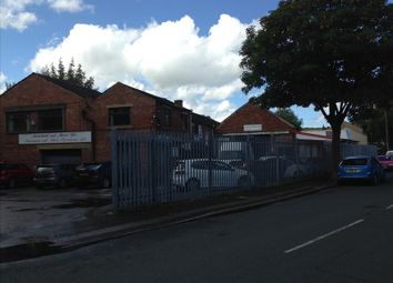 Thumbnail Office to let in Unit 5 Valley Road Business Park, Valley Road, Liversedge