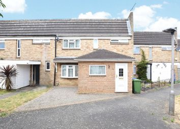 Thumbnail 3 bed terraced house to rent in Wheatley, Great Hollands, Bracknell, Berkshire